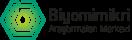 Biyomimikri Araştırmaları Merkezi